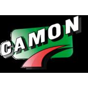 Camon srl