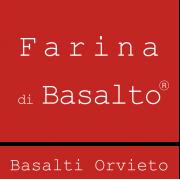 Farina di Basalto®