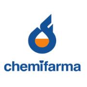 Chemifarma