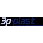 pplast