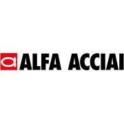 alpha acciai