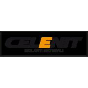 celenit