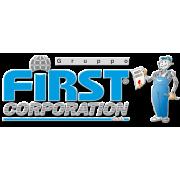 firstcorpo