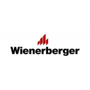 winemberger