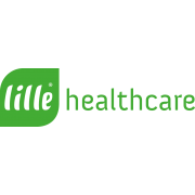 Lille healthcare