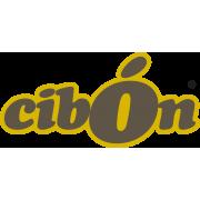Cibon